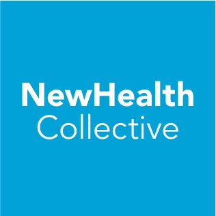 NewHealth Collective