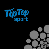 Top in je Kop – 2. Zilver_