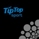 Top in je Kop – Compleet!_