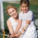 Handleiding voor tennisouders_