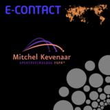 Begeleiding – Mitchel Kevenaar_
