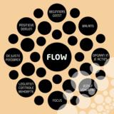 Flowmanagement_