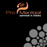 Mentale Training voor Voetballers – Compleet!_