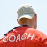 Kleurjeleven-coach_