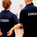 Minderdrinken-coach_