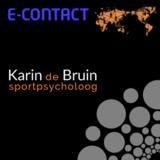 e-contact Karin de Bruin