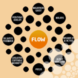 Flow: Jij op je best!_