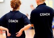 Minderdrinken-coach