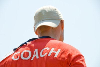 Kleurjeleven-coach
