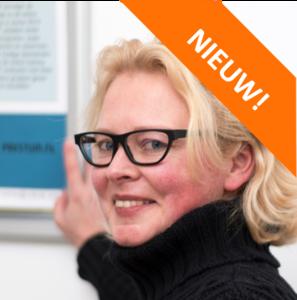 Karin - nieuw